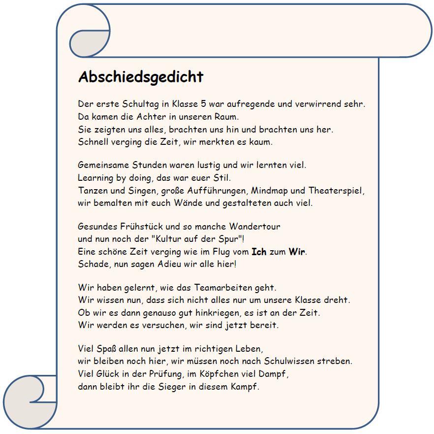 regelschule langenwetzendorf 187 2014