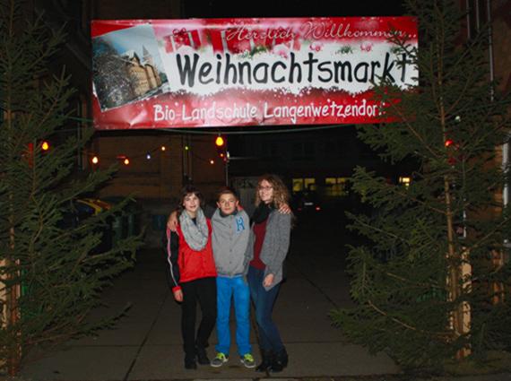 Weihnmarkt15_02